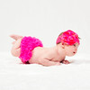 Newborn_Olivia_PRINT_Enhanced--17