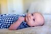 {Newborn} Ryan (3 of 56)