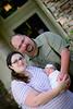 {Newborn} Shelby FINAL (9 of 76)