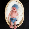 newborn_DS_PRINT_Enhanced-2378
