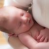 newborn_DS_PRINT_Enhanced-2391