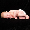 newborn_DS_PRINT_Enhanced-