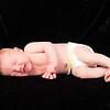newborn_DS_PRINT_Enhanced--2