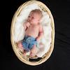 newborn_DS_PRINT_Enhanced-2385