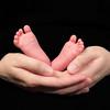 newborn_DS_PRINT_Enhanced--7