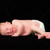 newborn_DS_PRINT_Enhanced--4