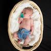 newborn_DS_PRINT_Enhanced-2382