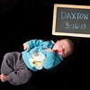 newborn_DS_PRINT_Enhanced--12