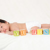 Newborn_YL_PRINT_Enhanced-3633