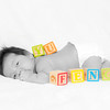 Newborn_YL_PRINT_Enhanced-3626-2