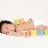 Newborn_YL_PRINT_Enhanced-3626