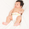 Newborn_YL_PRINT_Enhanced-3679