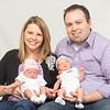 Orwick_twins_newborn_PRINT_Enhanced-3139