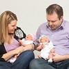 Orwick_twins_newborn_PRINT_Enhanced-3122