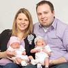Orwick_twins_newborn_PRINT_Enhanced-3135