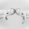Orwick_twins_newborn_PRINT_Enhanced-3195-2