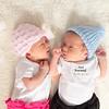 Orwick_twins_newborn_PRINT_Enhanced-3108