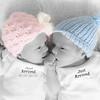 Orwick_twins_newborn_PRINT_Enhanced-3115-2