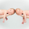 Orwick_twins_newborn_PRINT_Enhanced-3195