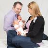 Orwick_twins_newborn_PRINT_Enhanced--5