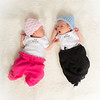 Orwick_twins_newborn_PRINT_Enhanced-
