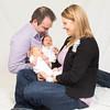 Orwick_twins_newborn_PRINT_Enhanced--3