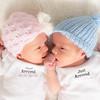 Orwick_twins_newborn_PRINT_Enhanced-3115