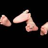 Orwick_twins_newborn_PRINT_Enhanced--8