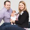 Orwick_twins_newborn_PRINT_Enhanced-3185