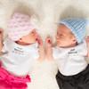 Orwick_twins_newborn_PRINT_Enhanced--2