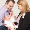 Orwick_twins_newborn_PRINT_Enhanced--4