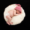 Porter_Newborn_PRINT_Enhanced--10
