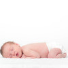 Porter_Newborn_PRINT_Enhanced-4582