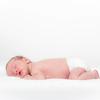 Porter_Newborn_PRINT_Enhanced-