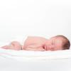 Porter_Newborn_PRINT_Enhanced-4536
