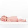 Porter_Newborn_PRINT_Enhanced-4514
