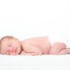 Porter_Newborn_PRINT_Enhanced-4559