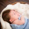 Titus_newborn_PRINT_Enhanced-3802-2