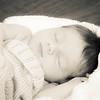 Titus_newborn_PRINT_Enhanced--5