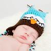Titus_newborn_PRINT_Enhanced-3752