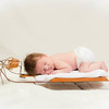 Titus_newborn_PRINT_Enhanced--9