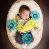 Titus_newborn_PRINT_Enhanced-3707