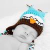 Titus_newborn_PRINT_Enhanced-3752-2
