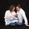 Titus_newborn_PRINT_Enhanced-