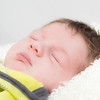 Titus_newborn_PRINT_Enhanced-3628
