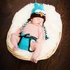 Titus_newborn_PRINT_Enhanced--3