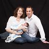 Titus_newborn_PRINT_Enhanced--2