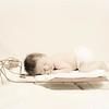 Titus_newborn_PRINT_Enhanced--6