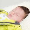 Titus_newborn_PRINT_Enhanced-3647