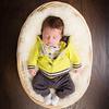 Titus_newborn_PRINT_Enhanced-3664